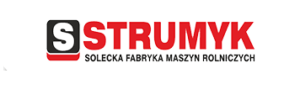 strumyk-300x89