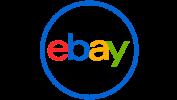 eBay-Emblem